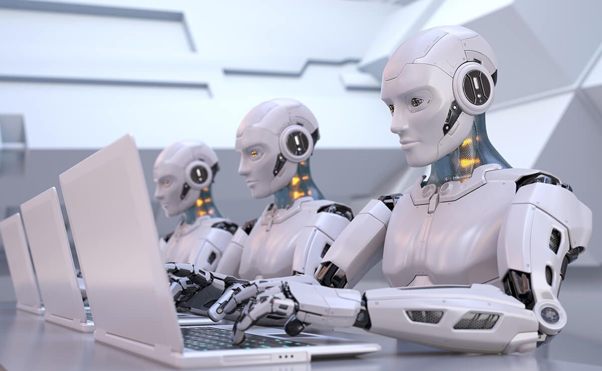 Find out how to add a ChatBot to your website and offer customers more support.
