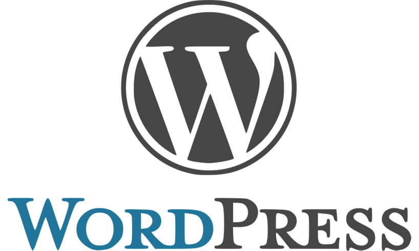 Live chat WordPress plugins can be used to help customers communicate with your business in a way that is quick and easy.
