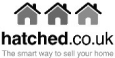 Estate agents using web chat software offer sellers more opportuanties