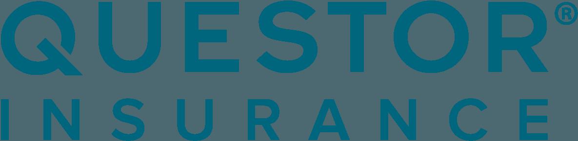 Questor Insturance logo - a Click4Assistance live chat customer.