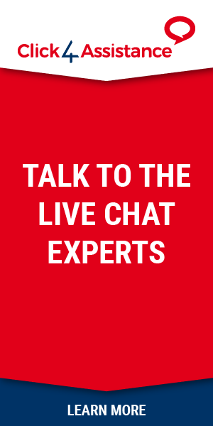 Chat on your website with a 21 day free trial.
