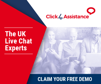 Make your housing association more communicative with live chat software.